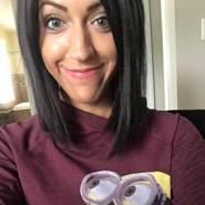 julierebecca's profile photo