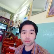 kwunc312's profile photo