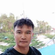 shev_ko's profile photo
