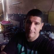 eduardoe426's profile photo
