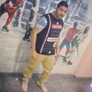 alis9531's profile photo