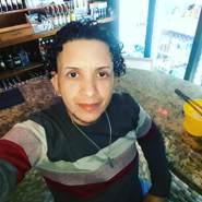 danielc1568's profile photo
