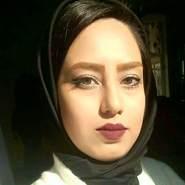 monas986's profile photo