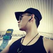 haigangd's profile photo