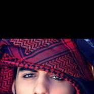 user_qx7839's profile photo