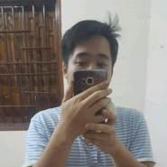 hot6705's profile photo