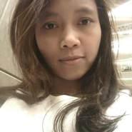 alh315's profile photo