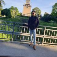 abeda0658's profile photo