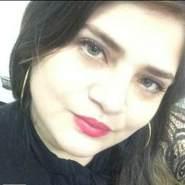 luna587458's profile photo