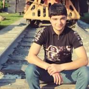 turalh37's profile photo