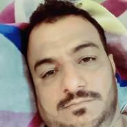 user_jdnmt1532's profile photo