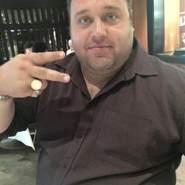 andrewb317's profile photo
