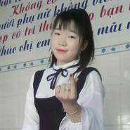 user_qvu4872's profile photo