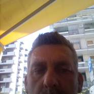 stefanolamera085's profile photo