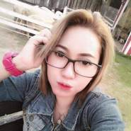 darawanchaiwong1989's profile photo