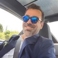 arafaa36's profile photo