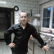 angeloc305's profile photo