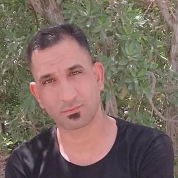aaryadi_Al Basrah_Soltero/a_Masculino