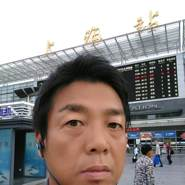 blow506's profile photo