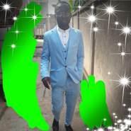 nanab631's profile photo
