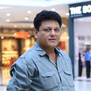 anand_rupwate's profile photo