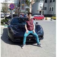 fabios1313's profile photo