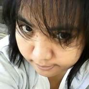 lover7834's profile photo