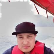 alexanderm685's profile photo