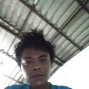 user_awz924's profile photo