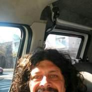 nahuelvera45's profile photo
