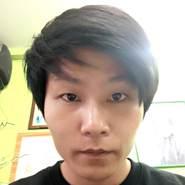 user_wia53608's profile photo