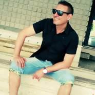 Crixxxstixxxano's profile photo