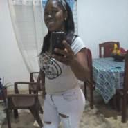 nolmaa's profile photo