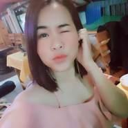 user_hmgi30964's profile photo