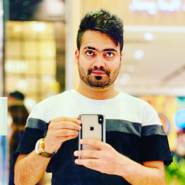 amandeeps99's profile photo