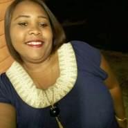 yalimarv8's profile photo