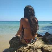 helena_salvador's profile photo