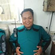 phobgt's profile photo