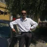 lionlionl5's profile photo