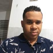 Radiz28's profile photo