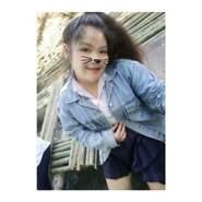 user_lae791's profile photo