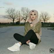 kralicel's profile photo
