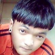 otavak's profile photo