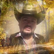 eribertos12's profile photo