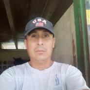 danteq3's profile photo