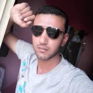 user_pzstg64's profile photo