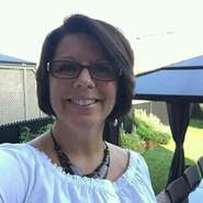 jeannette_77's profile photo