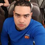 Yunior1515's profile photo