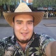 capittto's profile photo