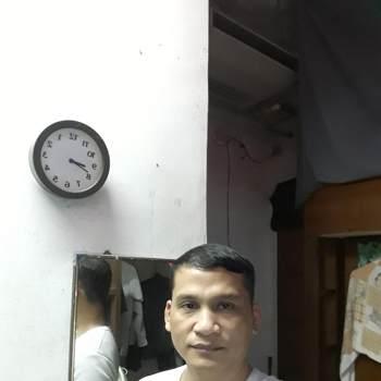 user_wepl3201_Taoyuan_Single_Male